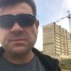 Константин, 31, г.Лыткарино