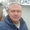vlad, 42, г.Йошкар-Ола