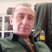 Тим 37 Ростов-на-Дону
