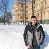Александр, 36, г.Буй