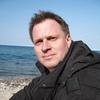 Вадим, 34, г.Балаково