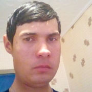 Алексей 28 Лысково