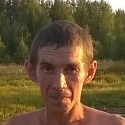 Игорь 40 лет (Рак) Приобье