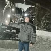 Николай 43 Таганрог