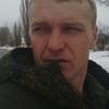 igor, 31, Avdeevka