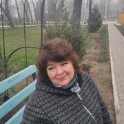 Ольга 46 Мариуполь
