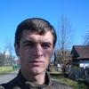 СЕРГІЙ, 32, г.Богородчаны