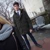 Кирилл, 19, г.Волгодонск