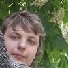 Евгений, 20, г.Каневская