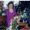 Лидия, 68, г.Ижевск