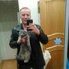 Роман, 40, г.Сургут