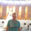 волков, 54, г.Камышин