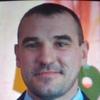 Максим, 36, г.Тальменка