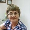 Раиса, 58, г.Тюмень