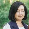 Юлия Богрова, 40, г.Пенза