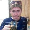 aleks, 35, Алчевськ