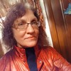 ANTONINA, 58, г.Москва