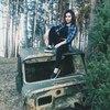 Даша, 18, г.Молодечно