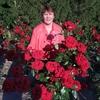 Татьяна, 50, г.Губкинский (Ямало-Ненецкий АО)