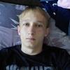 Олег, 21, г.Челябинск