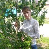 Анна, 37, г.Гулькевичи