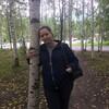 Иришка, 32, г.Нижневартовск