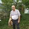 Владимир, 68, г.Ростов-на-Дону