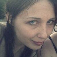 люда, 35 лет, Козерог, Одесса