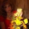 Светлана, 41, г.Братск