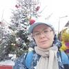 Лиличка, 57, г.Зеленоград