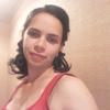 Юличка, 24, Черкаси