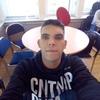 Sef, 24, г.Таллин