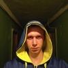 Дима, 22, г.Доброполье