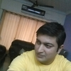 Deepak, 32, г.Бомбей