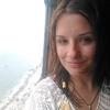 Светлана, 31, г.Химки