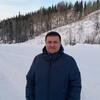 Сергей, 45, г.Новокузнецк