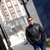 kotofey, 33, Brussels