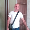 Виктор, 37, г.Новосибирск