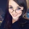 Аннет, 26, г.Новосибирск
