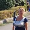 Иринаi, 58, г.Симферополь
