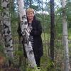 Лариса, 60, г.Тында