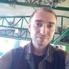 Александр Кряжевских, 28, г.Темиртау