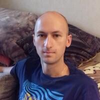 Александр, 36 лет, Рыбы, Резекне
