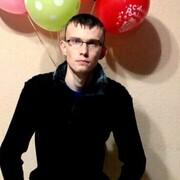Сергей 25 Симферополь