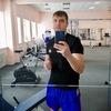 Серж, 28, г.Кемерово