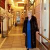 Инна, 76, г.Архангельск