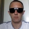 Дмитрий, 32, г.Жодино