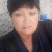 Елена 49 Украинка