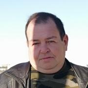 Дмитрий 55 Севастополь