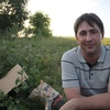 Aleksey, 35, Lyskovo